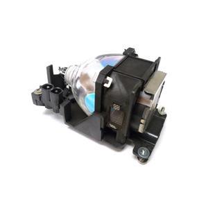 Panasonic Projector Lamp Part ET-LAE900-ER ET-LAE900 Model Panasonic