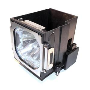 Sanyo Projector Lamp Part POA-LMP128-ER POA-LMP128 Model Sanyo PLC XF71
