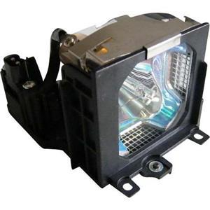 Sharp Projector Lamp Part AN-A20LP-ER AN-A20LP Model Sharp PG A20X