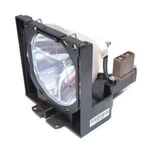 Sanyo Projector Lamp Part POA-LMP18-ER Model Sanyo PLC PLC-SP20N