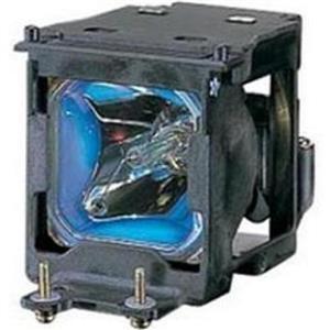 Panasonic Projector Lamp Part ET-LA730-ER ET-LA730 Model Panasonic PT 730NTU