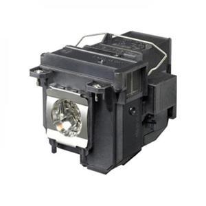 Epson Projector Lamp Part ELPLP71-ER Model BrightLink 475Wi BrightLink 480i