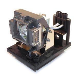 Sanyo Projector Lamp Part POA-LMP117-ER Model Sanyo PDG-DW PDG-DWT50L