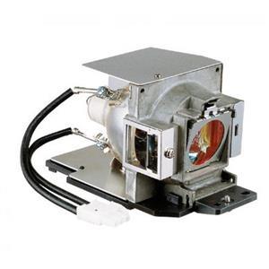 BenQ Projector Lamp Part 5J-J3J05-001-ER Model BenQ MX MX760 MX MX761