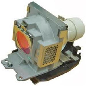 BenQ Projector Lamp Part 5J-07E01-001 5J07E01001 Model EP 1230 MP 722 MP 723