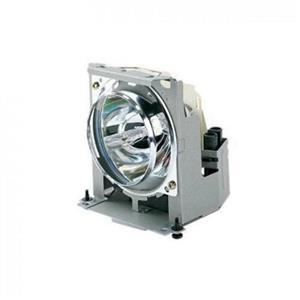 ViewSonic Projector Lamp Part RLC-047-ER Model ViewSonic PJ PJD5111 PJ PJD5351