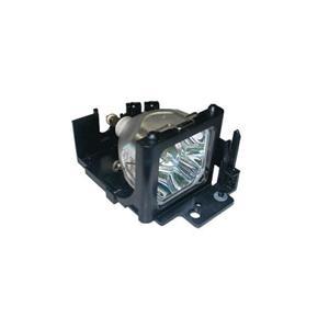 Toshiba Projector Lamp Part TLPLF6-ER TLPLF6 Model Toshiba TLP -470EF TLP -470UF