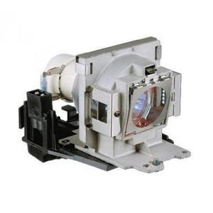 BenQ Projector Lamp Part 5J-Y1E05-001-ER Model BenQ MP MP623 MP MP624