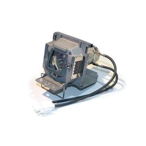 InFocus Projector Lamp Part SP-LAMP-061-ER SP-LAMP-061 Model InFocus IN IN105
