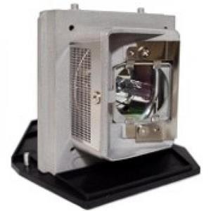 3M Projector Lamp Part SCP740LK-ER Model 3M SCP SCP717 SCP SCP740 SCP SCP740LK