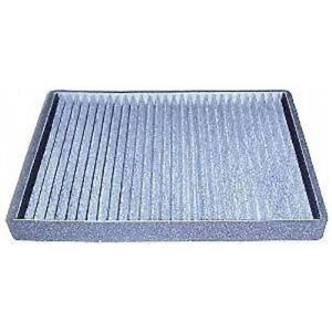 Pronto 3021AC Cabin Air Filter IMPROVED CHARCOAL STYLE