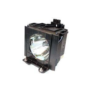 Panasonic Projector Lamp Part ET-LAD35-ER ET-LAD35 Model Panasonic PT-D3500