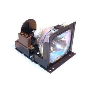 Polaroid Projector Lamp Part VLT-PX1LP-ER VLT-PX1LP Model Polaroid Polaview 238