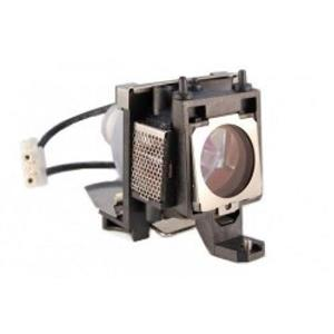 BenQ Projector Lamp Part 5J-J1M02-001-ER Model BenQ MP MP770 MP MP775