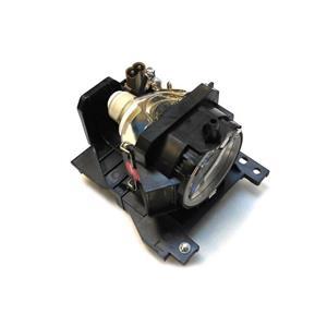 Hitachi Projector Lamp Part DT00911 MU05611 Model CP-W CP-WX401 CP-W CP-WX410