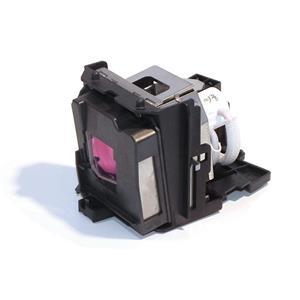 Sharp Projector Lamp Part AN-XR30LP-ER AN-XR30LP Model XR -30S XR -30X XR -40X