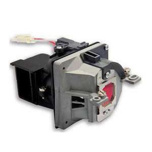 InFocus Projector Lamp Part SP-LAMP-025-ER Model IN IN72 IN IN74 IN IN74EX