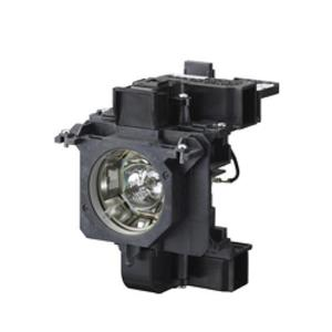 Panasonic Projector Lamp Part ET-LAE200-ER Model PT PT-EW530 PT PT-EW530E
