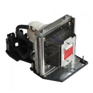 Toshiba Projector Lamp Part TLP-LW5-ER TLP-LW5 Model Toshiba TLP -S80 TLP -S80U