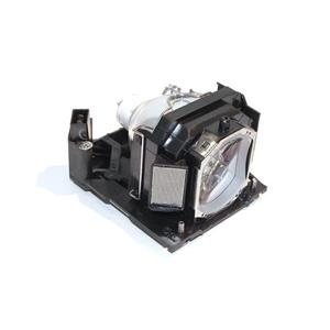 Dukane Projector Lamp Part DT01191-ER Model Dukane Image Pro 8794H-RJ