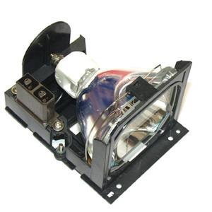 SavilleAv Projector Lamp Part VLT-X70LP-ER Model SavilleAv x 800 x 1100