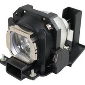 Panasonic Projector Lamp Part ET-LAB30-ER ET-LAB30 Model PT LB30 PT LB30E
