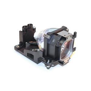 Sony Projector Lamp Part LMP-H130-ER LMP-H130 Model Sony HS 50 HS 51 HS 60