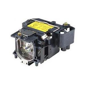 Sony Projector Lamp Part LMP-C161-ER Model Sony CX70 VPL VPL-CX70 VPL VPL-CX71
