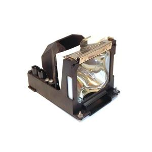Sanyo Projector Lamp Part L600-0067-ER Model Boxlight CP-300T Boxlight CP 12T