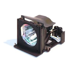 Dell Compatible Projector Lamp Part 310-4747-ER 310-4747 Model Dell 4100MP