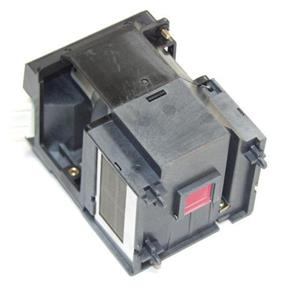 Umax Projector Lamp Part SP-LAMP-009-ER Model Umax LE107