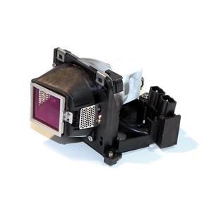 Acer Projector Lamp Part VLT-XD110LP-ER Model Acer PD 113P PD 123 PD 123D