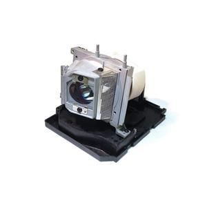 Smartboard Projector Lamp Part 20-01032-20-ER Model Smartboard 600i4 680i Gen 3