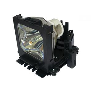Hitachi Projector Lamp Part DT01371-ER Model CP CP-WX2515WN CP CP-X2015WN
