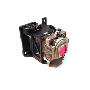 BenQ Projector Lamp Part 59-J0B01-CG1-ER Model BenQ PE PE8720 PW PE8720