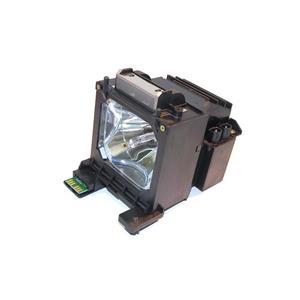 Utax Projector Lamp Part MT60LP-ER Model Utax DXL 5032