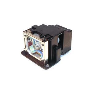 Zenith Projector Lamp Part VT60LP-ER VT60LP Model Zenith LX1700