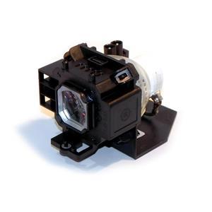 NEC Projector Lamp Part NP07LP-ER NP07LP Model NEC NP 300 NP 400