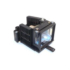 Philips Projector Lamp Part LCA3118-ER LCA3118 Model XC EL Bsure SV1 Impact