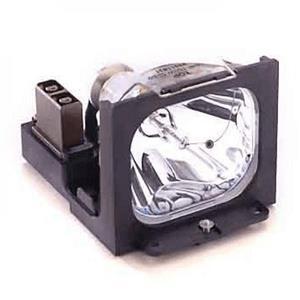 Toshiba Projector Lamp Part TLPLU6-ER Model Toshiba TLP TLP-470A TLP TLP-470K