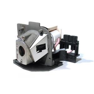 THEMESCENE Projector Lamp Part BL-FS180C-ER Model THEMESCENE HD 65
