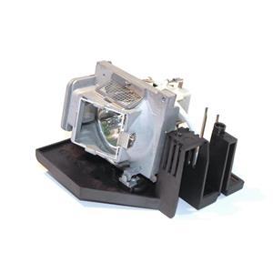 Vivitek Projector Lamp Part BL-FP260A-ER Model Vivitek