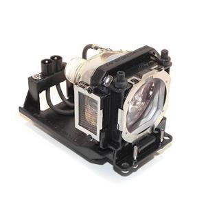 Sanyo Projector Lamp Part POA-LMP94-ER Model Sanyo PLV PLV-Z4 PLV PLV-Z5