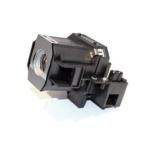 Epson Projector Lamp Part ELPLP35-ER Model Epson Cinema 550 EMP TW520