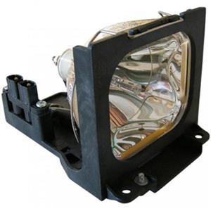 Toshiba Projector Lamp Part TLPL78-ER TLP-L78 Model Toshiba TLP -380 TLP -380U