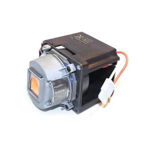 HP Projector Lamp Part L1695A-ER L1695A Model HP VP 6300 VP 6310 VP 6310b