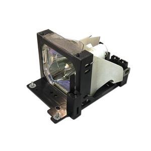 ViewSonic Projector Lamp Part DT00331-ER DT00331 Model Projector PJ750-1