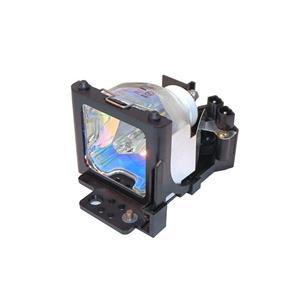 Hitachi Projector Lamp Part DT00461-ER Model CP-X CP-X275W CP-H CP-HX1080