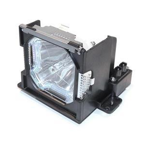 StudioExperience Projector Lamp Part POA-LMP99-ER Model Cinema 20HD
