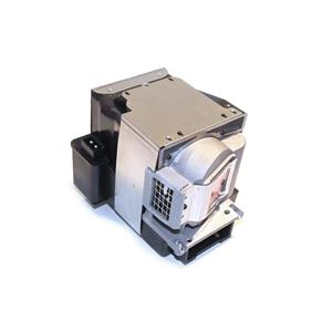 Mitsubishi Projector Lamp Part VLT-XD221LP VLT-XD221LP-ER Model GS 316